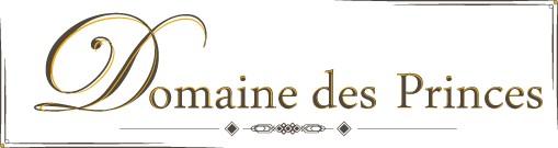 Domaine des Princes